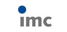 imc Test & Measurement GmbH